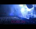 скачать видео 30 Seconds To Mars - Closer To The Edge